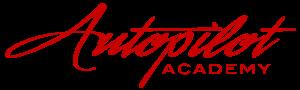 Autopilot Academy