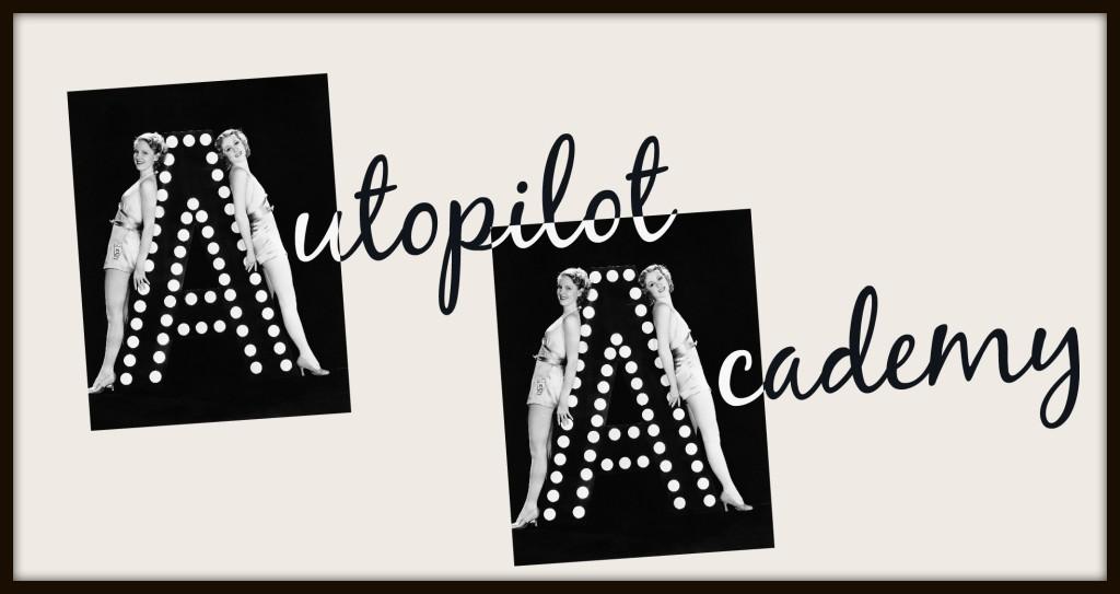 AutopilotAcademyLights